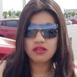 Lamorena from Madrid | Woman | 31 years old | Gemini