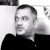 Shiraz from Pinner | Man | 44 years old | Sagittarius