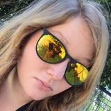 Jess from Klamath Falls   Woman   24 years old   Aries