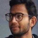 Aditya from Rupnagar | Man | 24 years old | Pisces
