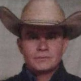 Nandito from Lubbock | Man | 36 years old | Virgo