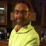 Borobear from Foxboro | Man | 52 years old | Libra