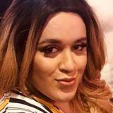 Gianna from Bryan | Man | 25 years old | Gemini
