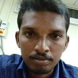 Sekhar from Gudur | Man | 23 years old | Leo