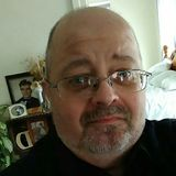 Geno from Williamsport | Man | 59 years old | Pisces