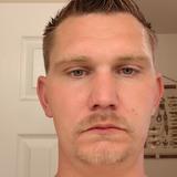 Wssinner from Yakima   Man   31 years old   Leo