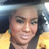 Sonyayharrisbw from Miami | Woman | 49 years old | Leo