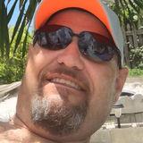 Momo from Cartersville | Man | 50 years old | Taurus