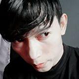 Virgo from Jakarta Pusat   Man   31 years old   Pisces