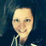 Natalielynn from Halifax   Woman   39 years old   Taurus