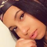 Lex from Palm Coast | Woman | 23 years old | Sagittarius