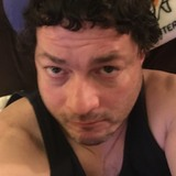 Zeke from Pittsburgh | Man | 54 years old | Cancer