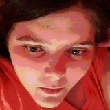 Chellyb from Bolton   Woman   27 years old   Sagittarius