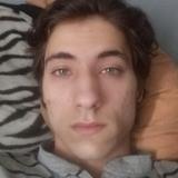 David from Elizabethtown | Man | 21 years old | Scorpio