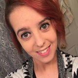 Emilyb from Bellingham | Woman | 27 years old | Libra