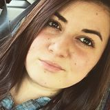 Brista from Pensacola | Woman | 27 years old | Virgo