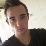 Theocelib from Sainte-Menehould | Man | 22 years old | Leo