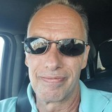 Guero from Rancho Viejo | Man | 56 years old | Virgo
