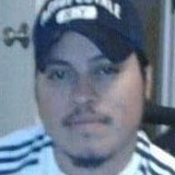 Tiago from Everett   Man   32 years old   Aries