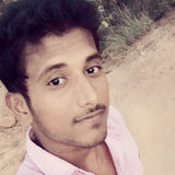 Gowtham from Puttur   Man   27 years old   Leo