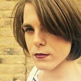 Faith from Roydon | Woman | 28 years old | Pisces