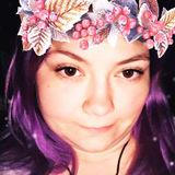 Irishlezfairy from Devens | Woman | 28 years old | Gemini
