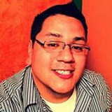 Jason from Oak Ridge | Man | 33 years old | Libra