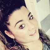 Catia from Nice | Woman | 27 years old | Cancer