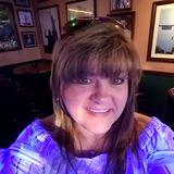 Leggs from Warner Robins | Woman | 52 years old | Sagittarius