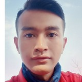 Bondhan from Sidoarjo | Man | 27 years old | Taurus