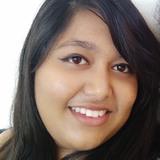 Lilly from Bengaluru   Woman   20 years old   Scorpio