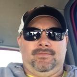 Jojo from Port Moody | Man | 49 years old | Scorpio