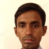 Shah from Ongole | Man | 32 years old | Capricorn