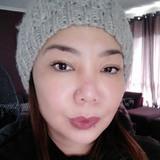 Tasha from Rockdale   Woman   41 years old   Taurus