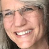 Smiledimples from Portland | Woman | 51 years old | Libra