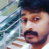 Raj from Lucknow | Man | 26 years old | Gemini