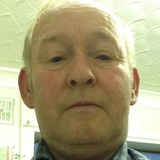 Tony from Hemingford Grey | Man | 68 years old | Aries
