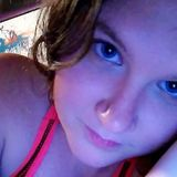 Cheyenne from Akron | Woman | 22 years old | Capricorn