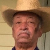 Joneswilliam7T from Slidell | Man | 72 years old | Pisces