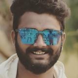 Sevenstarmallu from Kannad | Man | 22 years old | Taurus