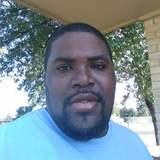 African Dating Site in Linden, Texas #3