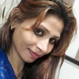 Saimashaikh from Nasik | Woman | 30 years old | Cancer