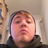Dlightner from Greenville | Man | 20 years old | Capricorn