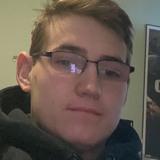 Asteinwaye7 from La Grange | Man | 20 years old | Aries
