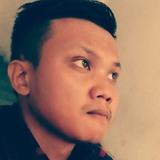 Allen from Kuching | Man | 27 years old | Taurus