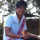 Yap from Taiping   Man   39 years old   Gemini