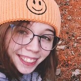 Emily from Sedalia | Woman | 18 years old | Sagittarius