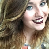 Mbj from Lewisville | Woman | 26 years old | Gemini
