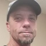 Mikestanwix1W3 from Lynwood   Man   47 years old   Gemini