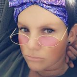Nic from Joondalup | Woman | 39 years old | Capricorn
